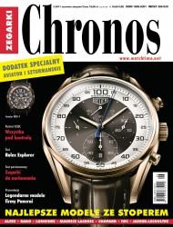okl-Chronos-2-pl