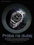 28-35_test Rolex