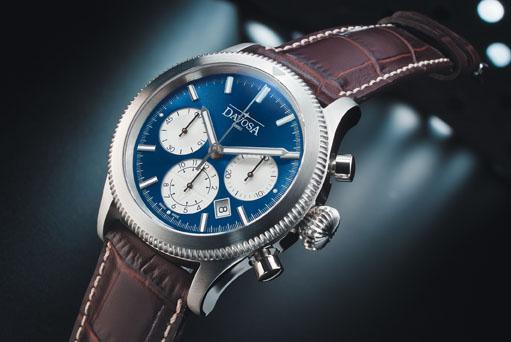 Davosa-Business-Pilot-Chronograph.jpg