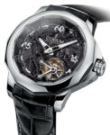 Corum Admiral's Cup 45 Minute Repeater Tourbillon