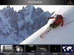 Alpina_iPad_App_1