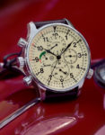Sinn Rallyechronograph 917 GR