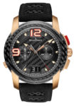 Blancpain L-Evolution Split-Seconds Flyback Chronograph Large Date