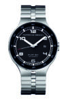 Porsche Design Flat Six Automatic P'6350