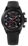 Raymond Weil Freelancer Urban Black