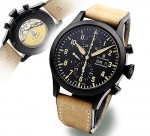 Steinhart Watches NAV B Chrono Heritage