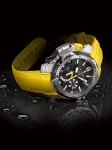 Graham Chronofighter Oversize Prodive Professional