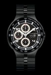 Porsche Design P'6360 Flat Six Automatic Chronograph