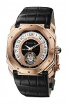 Bulgari Octo Tourbillon Retro