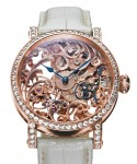 Grieb & Benzinger Pearl Blossom