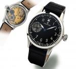 Steinhart Watches NAV B-Uhr II 44 Premium ST-1