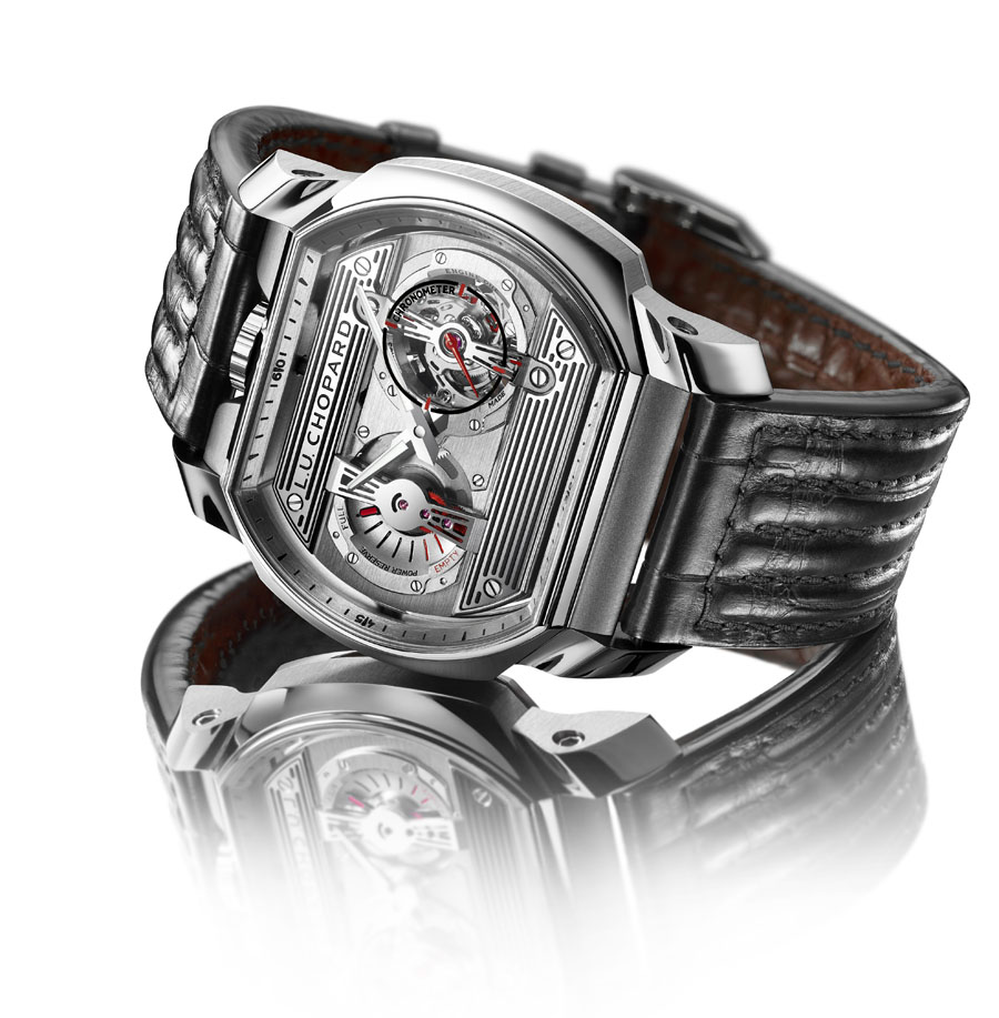 http://www.watchtime.pl/magazyn/wp-content/uploads/2013/04/Chopard-LUC-Engine-One-H.jpg