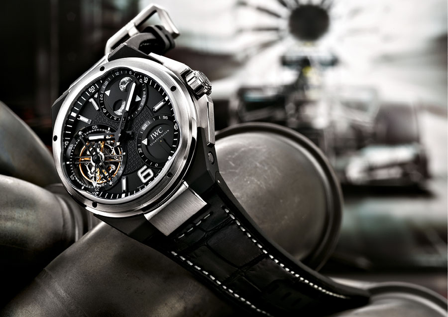 http://www.watchtime.pl/magazyn/wp-content/uploads/2013/04/IWC-Ingenieur-Constant-Force-Tourbillon.jpg