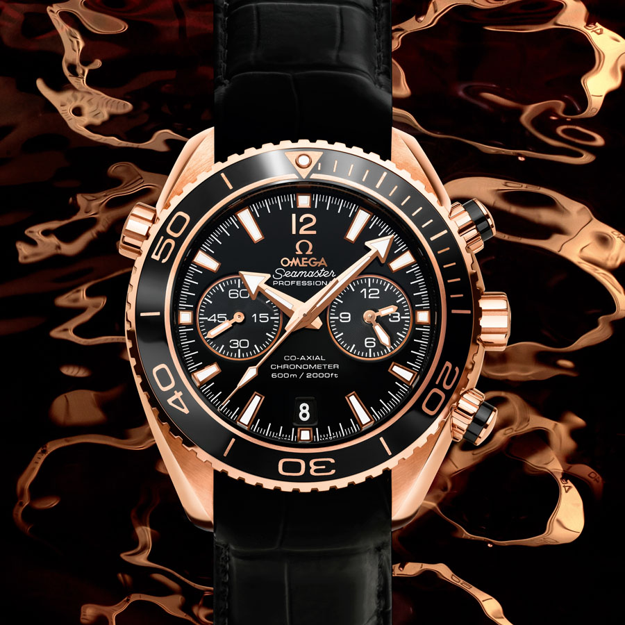 http://www.watchtime.pl/magazyn/wp-content/uploads/2013/04/Omega-Planet-Ocean-45mm-chrono-mood.jpg