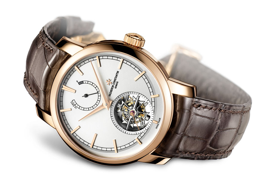 http://www.watchtime.pl/magazyn/wp-content/uploads/2013/04/VC-Patrimony-Traditionnelle-Tourbillon-14-Days.jpg