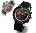 Steinhart Watches Le Mans GT Chronograph