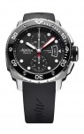 Alpina Extreme Diver 300 Automatic Chronograph