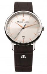 Maurice Lacroix Les Classiques Tradition Limited Edition 2013