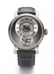 Grieb & Benzinger Shades of Grey Polaris