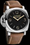 Panerai Luminor 1950 Left-Handed 3 Days 47 mm