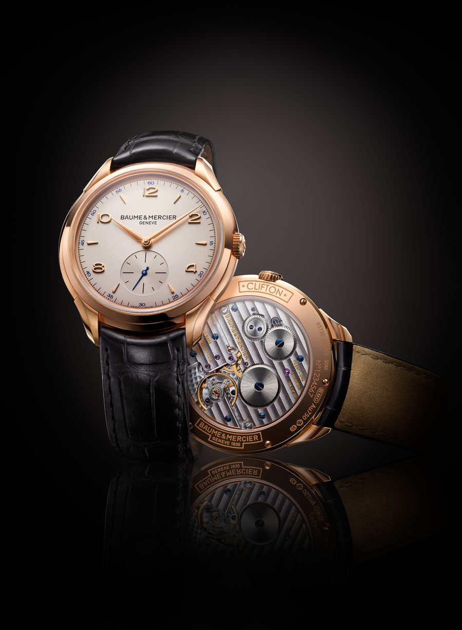 http://www.watchtime.pl/magazyn/wp-content/uploads/2014/01/Baume-et-Mercier-Clifton-1830.jpg