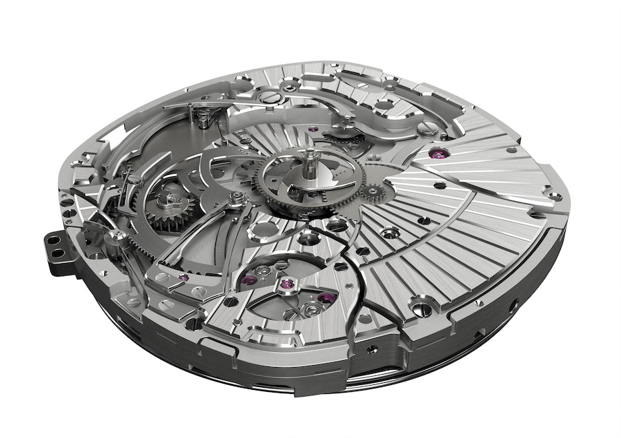 http://www.watchtime.pl/magazyn/wp-content/uploads/2014/01/Piaget-1290P.jpg