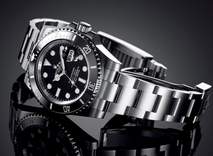 http://www.watchtime.pl/magazyn/wp-content/uploads/2014/01/Rolex-Submariner.jpg
