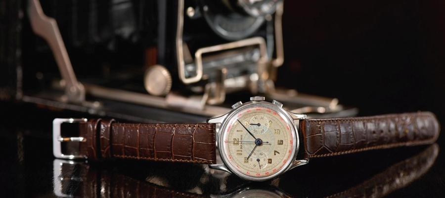 http://www.watchtime.pl/magazyn/wp-content/uploads/2014/01/carl-f-bucherer-tt.jpg