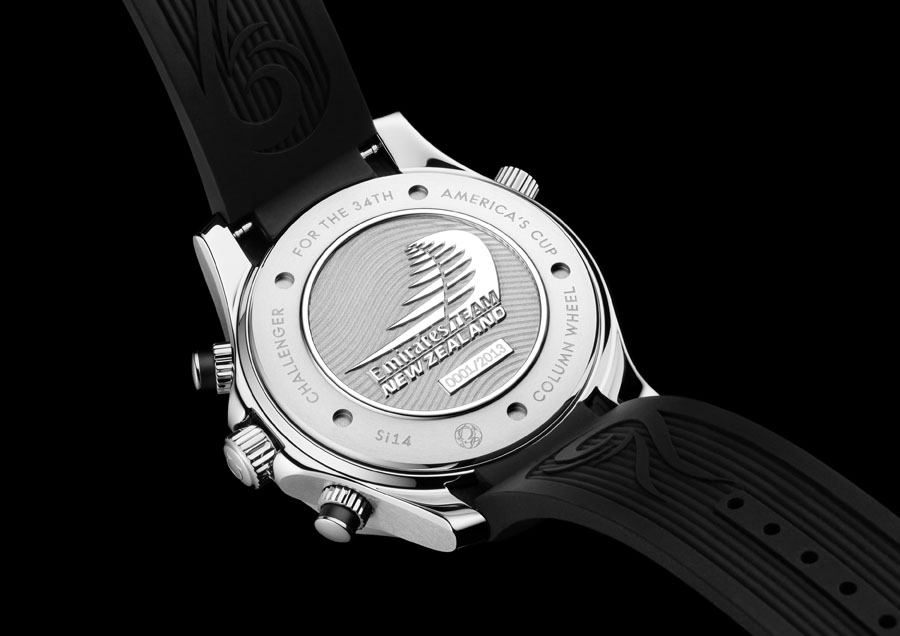 http://www.watchtime.pl/magazyn/wp-content/uploads/2014/01/omega-etnz_limited-edition3.jpg