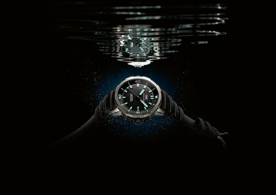 http://www.watchtime.pl/magazyn/wp-content/uploads/2014/08/IWC-Aquatimer-IW358002.jpg