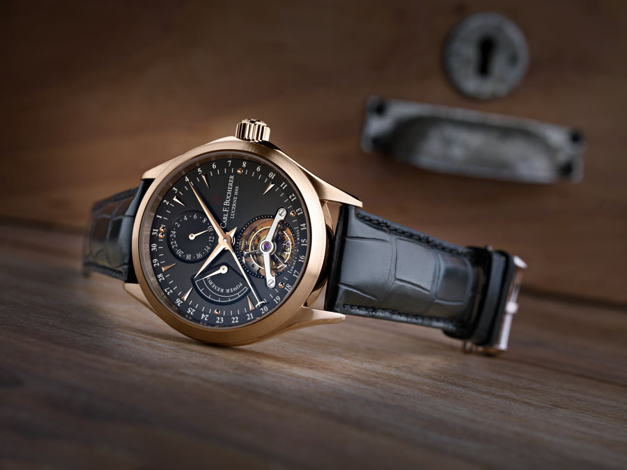 http://www.watchtime.pl/magazyn/wp-content/uploads/2014/08/carl-f-bucherer-manero-tourbillon-limited-edition-5.jpg