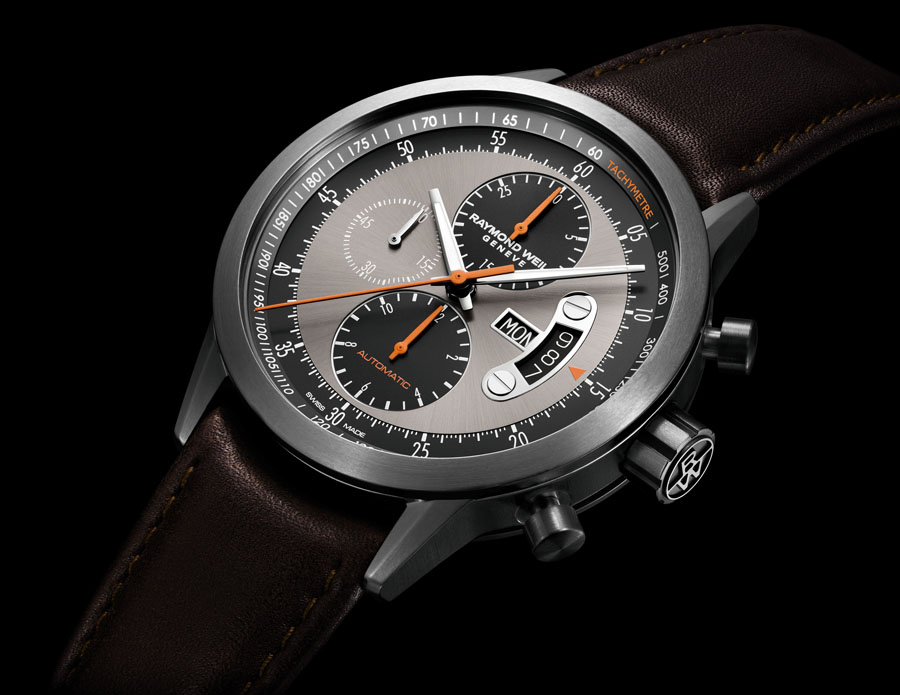http://www.watchtime.pl/magazyn/wp-content/uploads/2014/08/raymond-weil-freelancer-chronograph-2.jpg