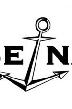 ulysse-nardin_logo