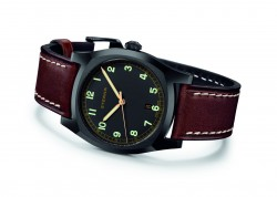Eterna Heritage Military