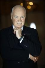 Jean-Claude Biver (Zdjęcie: Watch-Insider.com)
