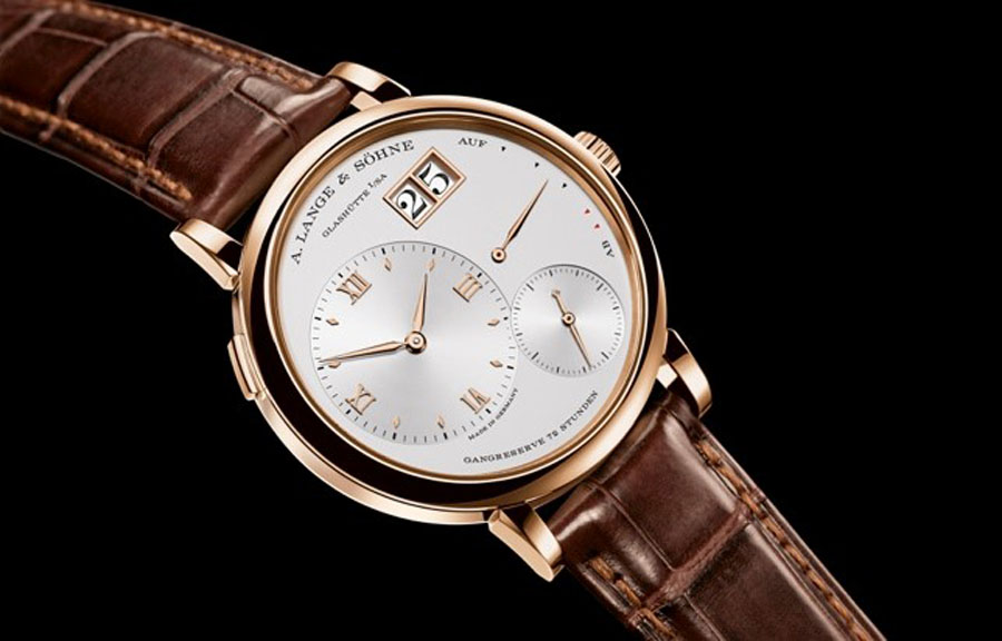 http://www.watchtime.pl/magazyn/wp-content/uploads/2015/01/a-lange-soehne-grosse-lange-1.jpg