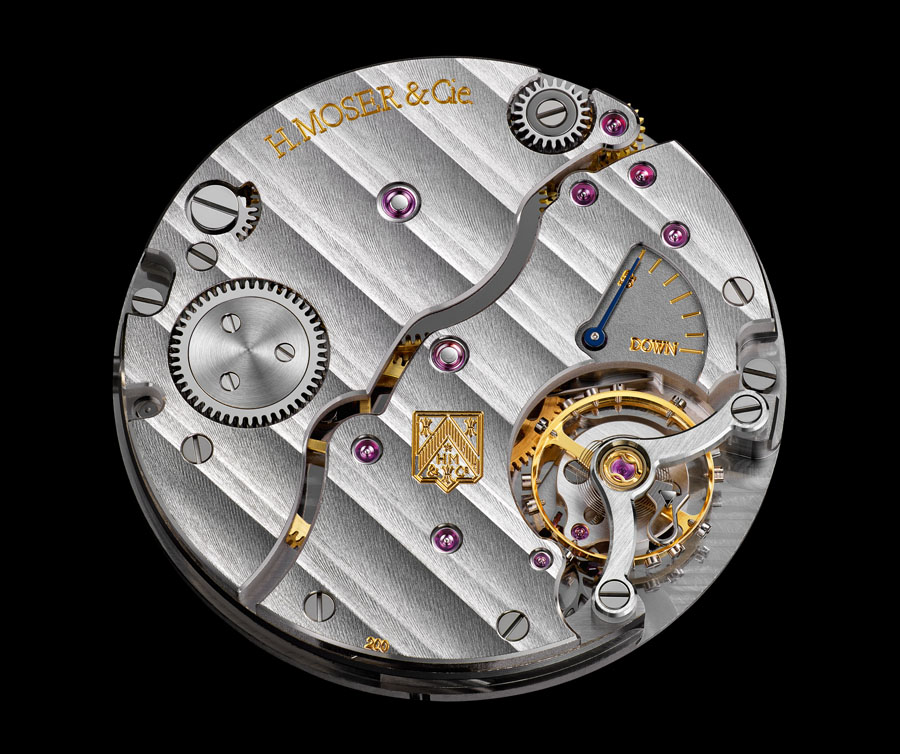 http://www.watchtime.pl/magazyn/wp-content/uploads/2015/01/h-moser-cie-HMC-327-Small-Seconds.jpg