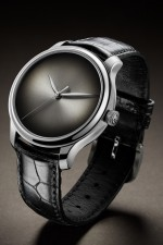 H. Moser & Cie Concept Watch
