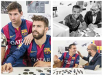 ML_FC_Barcelona