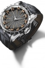 Roger Dubuis Excalibur Knights of the Round Table II