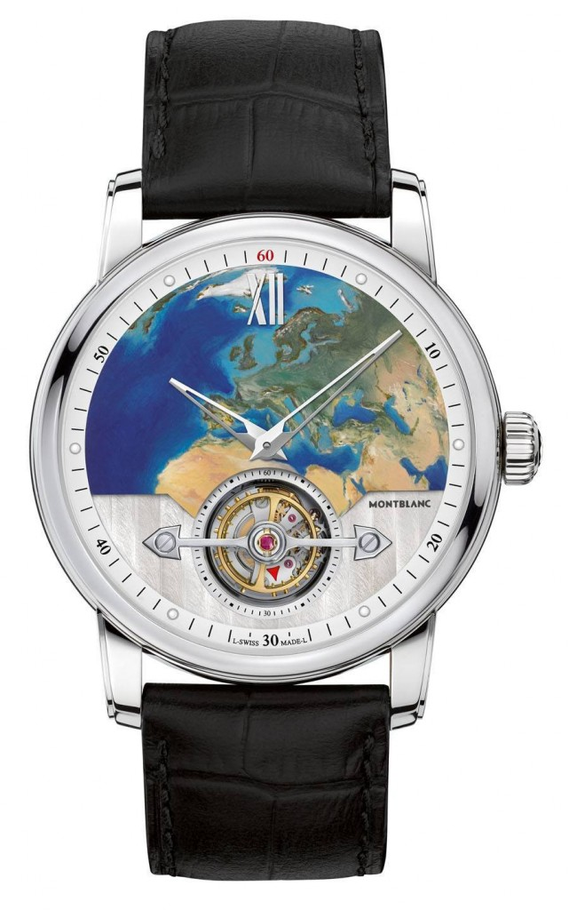 http://www.watchtime.pl/magazyn/wp-content/uploads/2016/02/2016_Montblanc-4810-Exo-Tourbillon-Slim-110-Years-Edition-Europa-641x1024.jpg