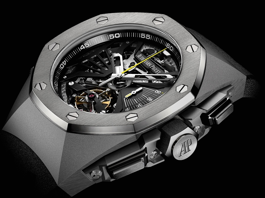 http://www.watchtime.pl/magazyn/wp-content/uploads/2016/02/2016_audemars-piguet-royal-oak-concept-supersonnerie-titan-gehaeuse.jpg