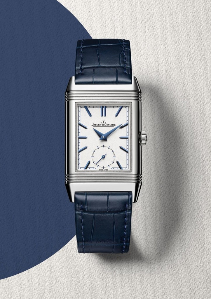 http://www.watchtime.pl/magazyn/wp-content/uploads/2016/02/2016_jaeger-lecoultre-reverso-tribute-duoface-723x1024.jpg