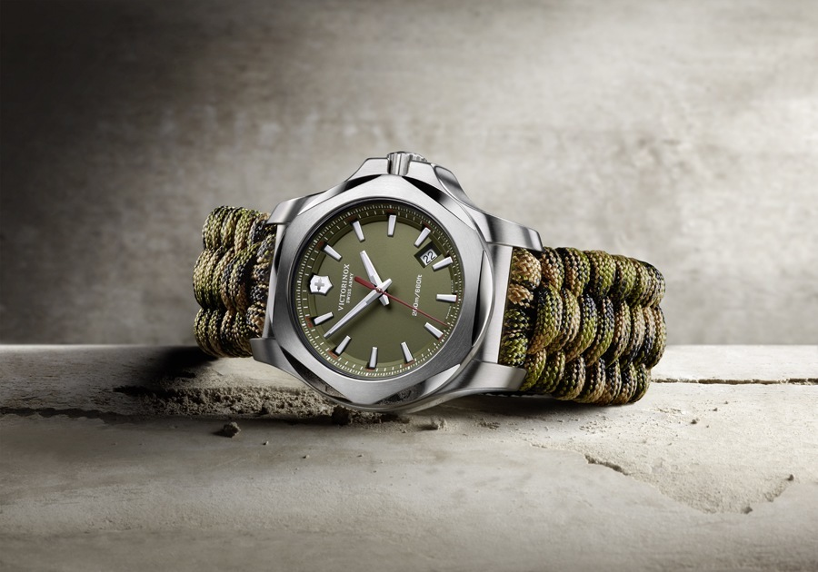 http://www.watchtime.pl/magazyn/wp-content/uploads/2016/02/2016_victorinox-swiss-army-i-n-o-x-paracord.jpg