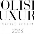 logo_Polish_Luxury