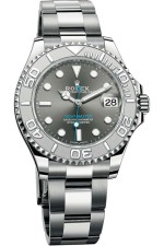 Rolex Oyster Perpetual Yacht-Master 37