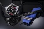 Davosa Apnea Diver Automatic