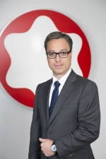 Nicolas Baretzki