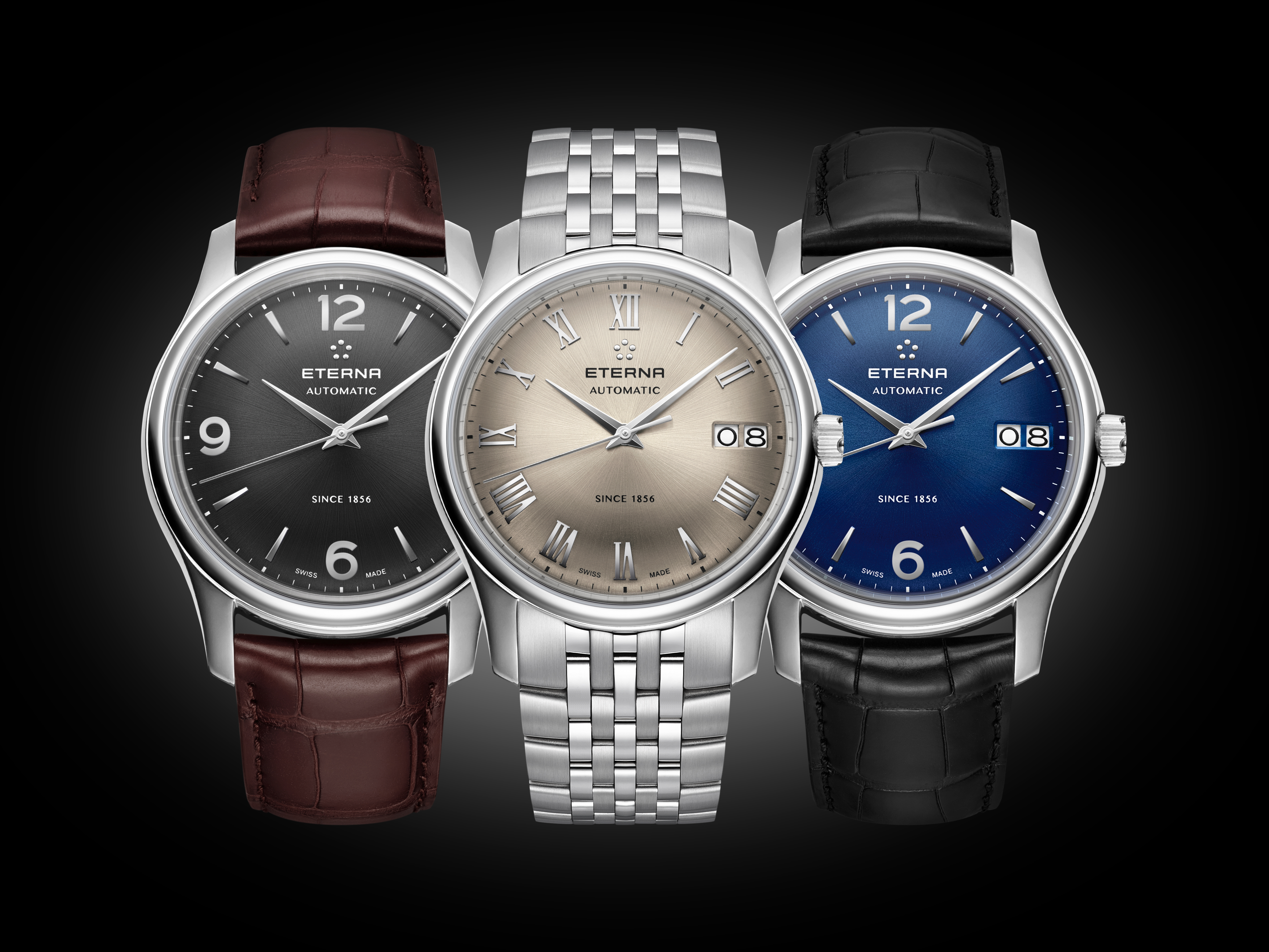 http://www.watchtime.pl/magazyn/wp-content/uploads/2016/12/Eterna_TheGranges_Trio.jpg