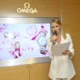 """Omega ladies event - Omega dla kobiet"" (2) - wieczorna impreza"